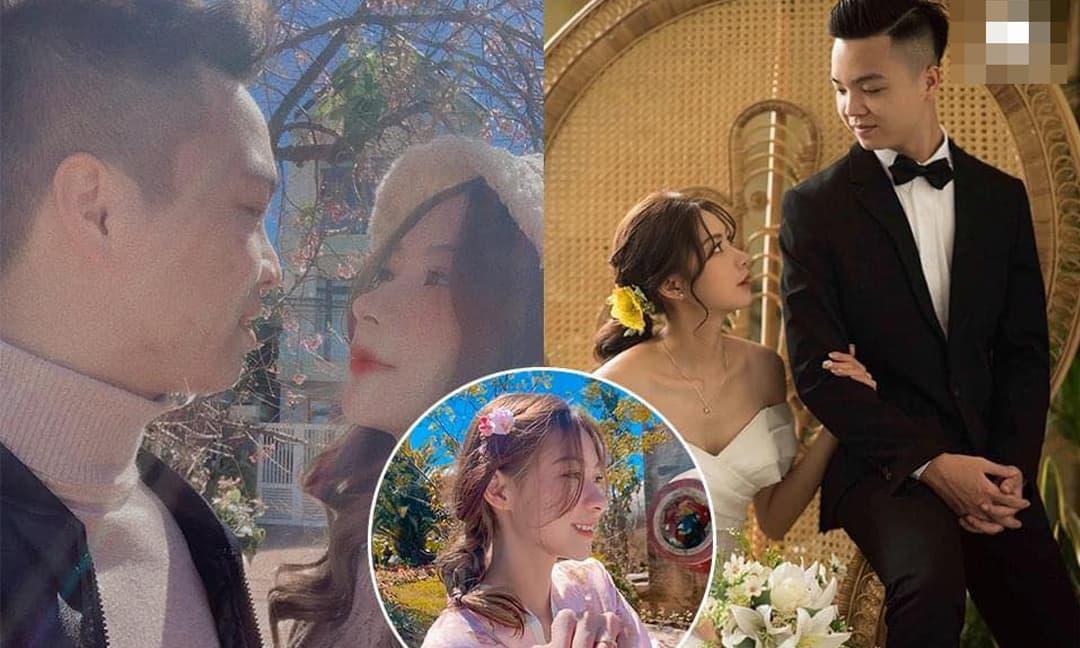 Cô gái đi đổ rác 'vớ' được chồng: Dân FA bỏ túi thêm một cách thoát kiếp độc thân