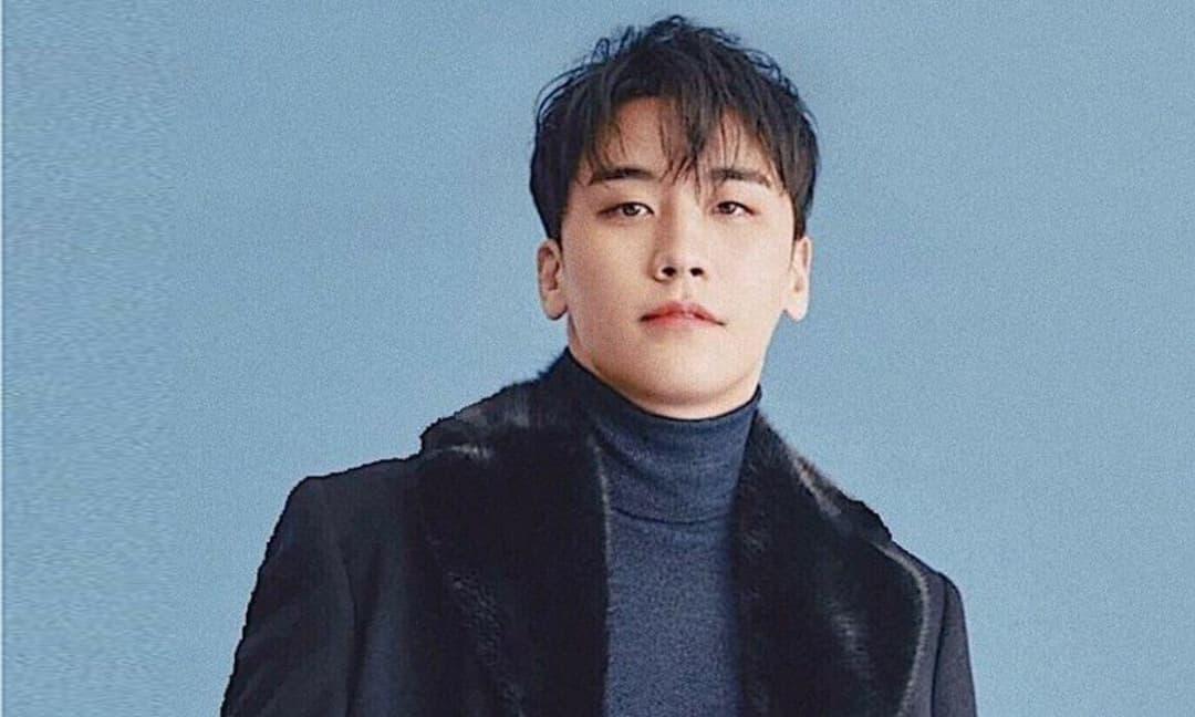 Seungri (BIGBANG) bị tố kéo băng đảng xã hội đen hành hung nhân viên của JYP