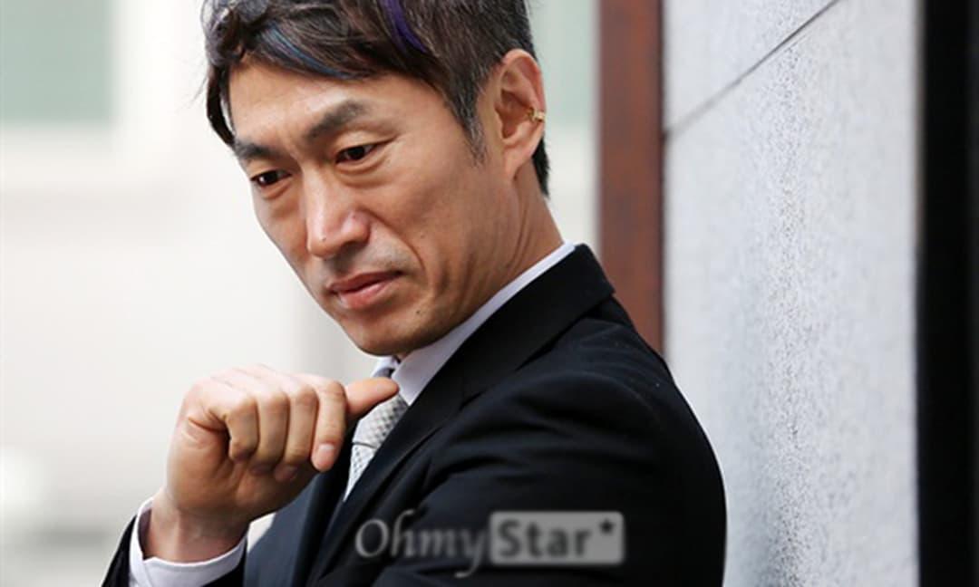 Nam diễn viên Jo Deok Jae bị kết án tù vì 'bội nhọ' nữ đồng nghiệp trẻ từng tố anh tấn công tình dục