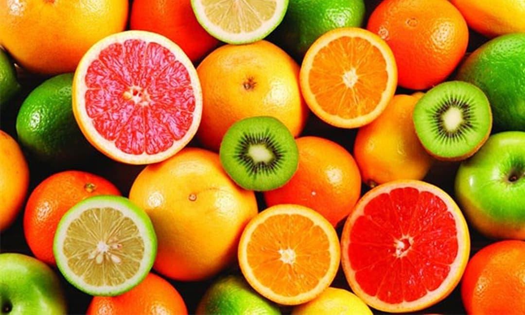 Thời điểm vàng ăn trái cây giúp cơ thể nhận gấp đôi lợi ích, hấp thu tối đa chất dinh dưỡng