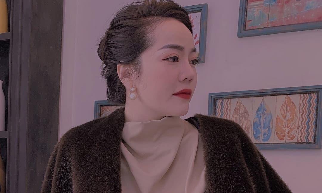 Đỗ Thị Như Quỳnh: Kinh doanh thành công trong thời đại 4.0