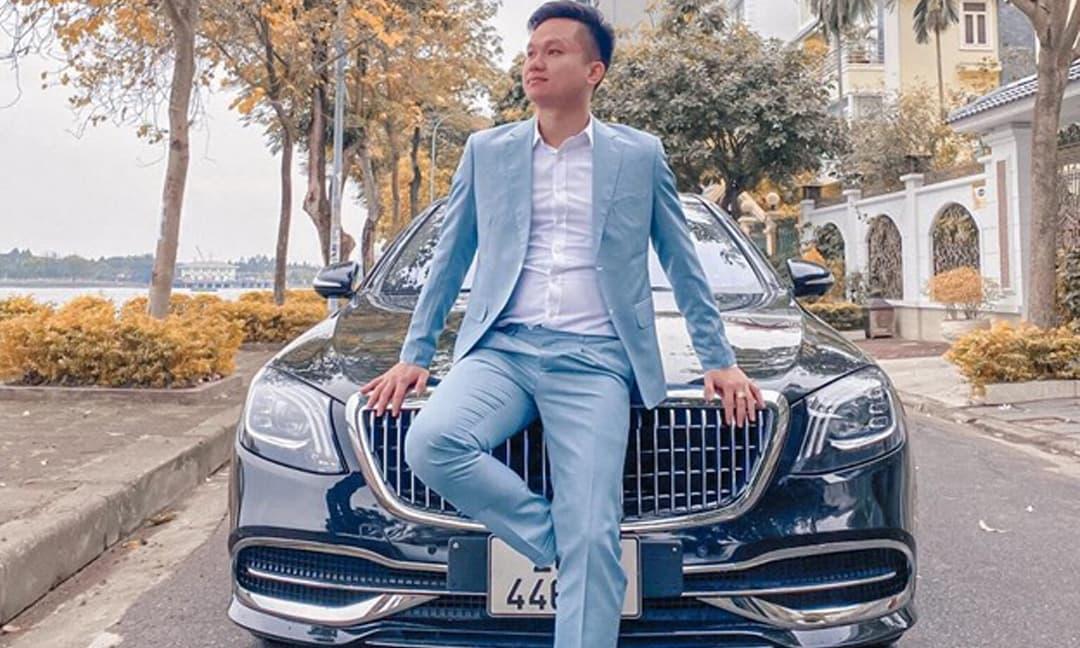 Rosea Agency – Founder Tú Nguyễn: Khát vọng vươn tầm thế giới