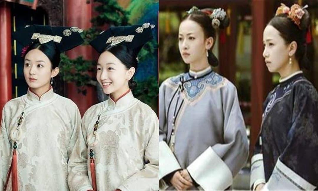 giai-tri/trieu-dai-nha-thanh-tai-sao-khong-co-ai-dong-y-cuoi-cung-nu-chuyen-gia-cho-rang-do-la-chuyen-thuong-tinh-69697.html