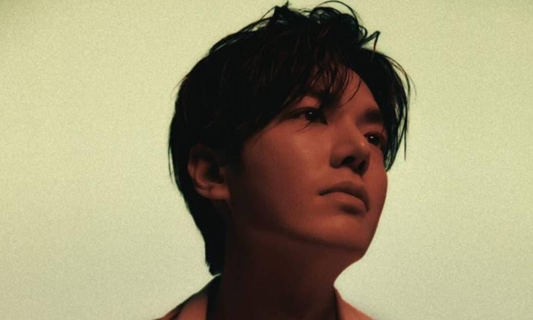 Lee Min Ho tiết lộ chuyện 'lên đến đỉnh' và ngừng làm bạch mã hoàng tử