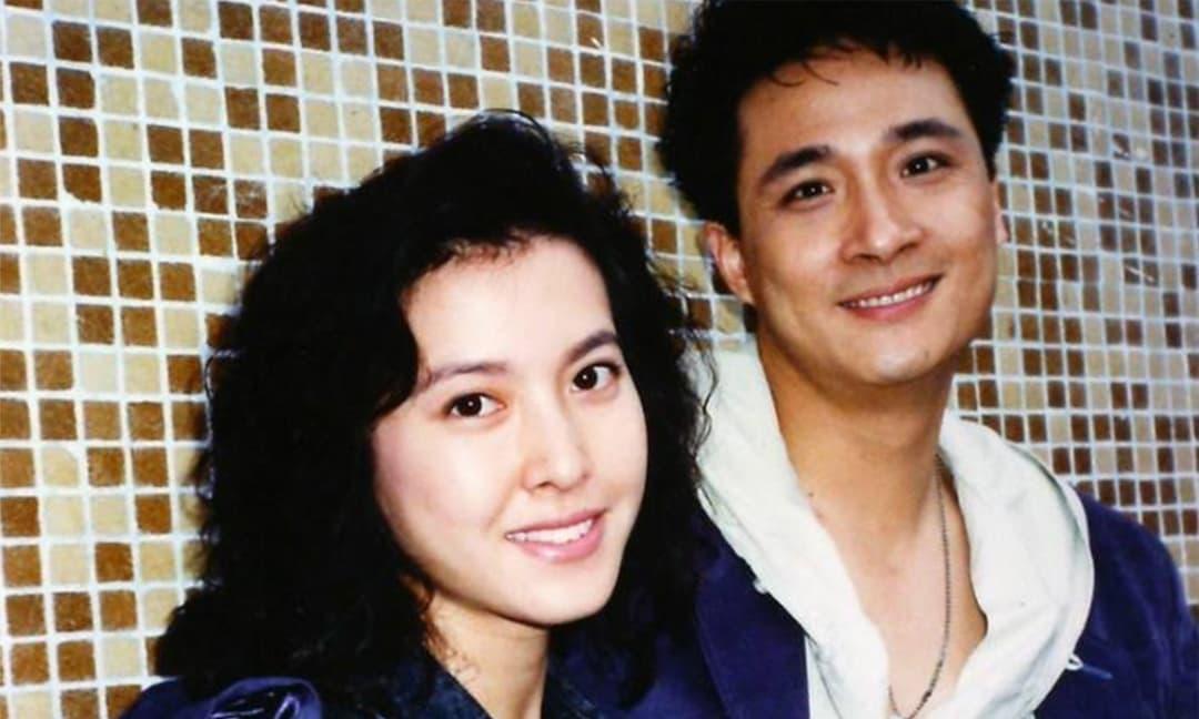 Anh là mỹ nam Hong Kong từng khiến Lưu Gia Linh và Lâm Thanh Hà mê mẩn, phá sản năm 58 tuổi, bị vợ con ruồng bỏ