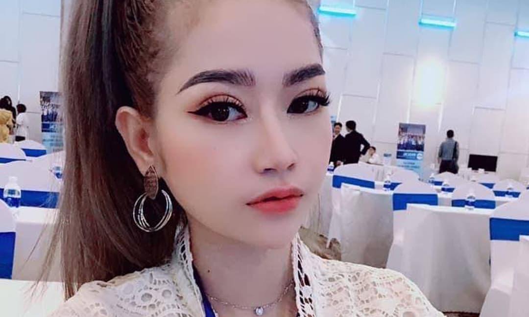 """Doanh nhân Huỳnh Hồng Liên: """"Phải thực sự yêu cái đẹp thì mới tạo ra cái đẹp đích thực trong nghề Spa"""""""