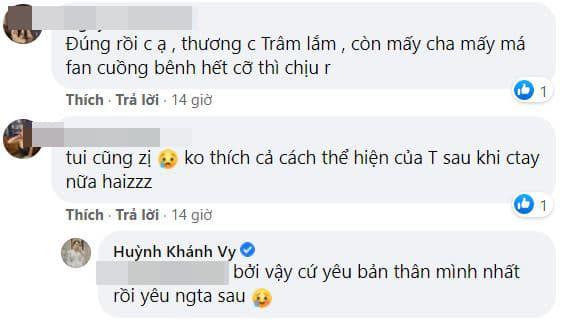 bạn gái Phan Mạnh Quỳnh  2
