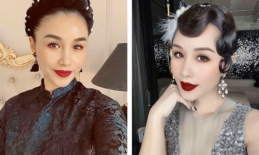 Đứng sau thành công của thương hiệu Bếp cô Xuân là ai?