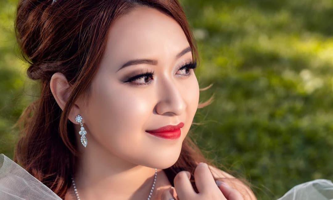Hannah Nguyễn Tạ: Cuộc sống của nhân viên y dược người Việt định cư bên Mỹ ra sao?