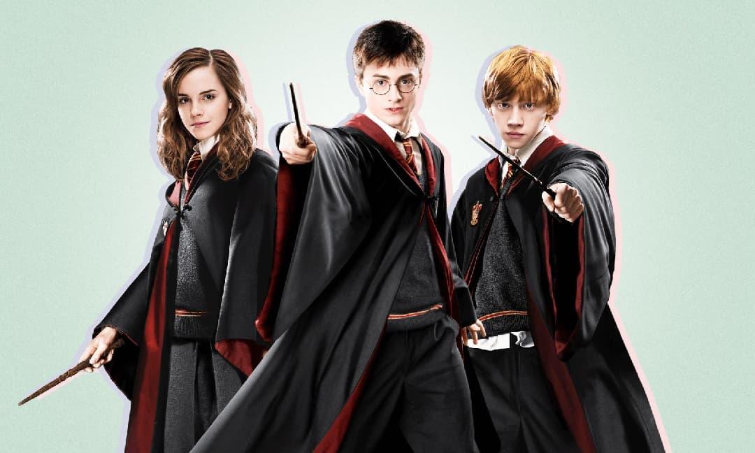 Rộ tin vũ trụ Harry Potter mở rộng với bản truyền hình, fan đã phản đối 'Không mời bộ ba cũ thì không xem'