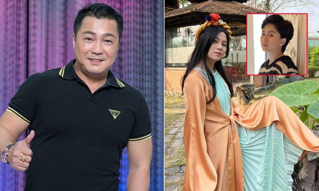 Sao Việt 28/1/2021: Lý Hùng tiết lộ có 100 người tình, sẽ không sống độc thân; Hình ảnh lạ lẫm của 'tomboyloichoi' Bảo Hân