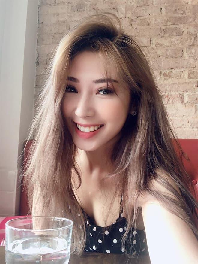 5b0641140933c-khong-tu-quynh-3.jpg 1