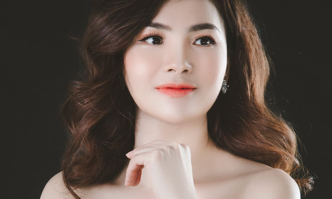CEO của Nasy Clinic & Spa – Trương Mỹ Duyên – Hành trình thành công từ sự nỗ lực