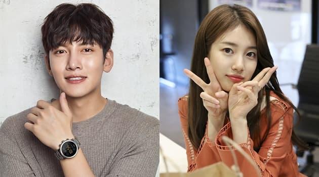 6 người nổi tiếng Hàn Quốc được mong đợi trở thành cặp đôi Kdrama vào năm 2021 4