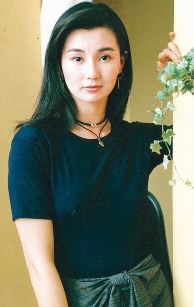 5 nữ diễn viên Hoa ngữ được trả cát-xê cao nhất 2