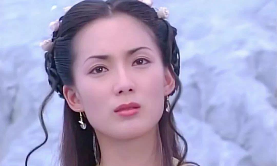 Từ ngôi sao nổi tiếng trở thành gái massage, 'Hà Tiên Cô đẹp nhất màn ảnh' bị bạn trai lừa 1,4 nghìn tỷ giờ ra sao?