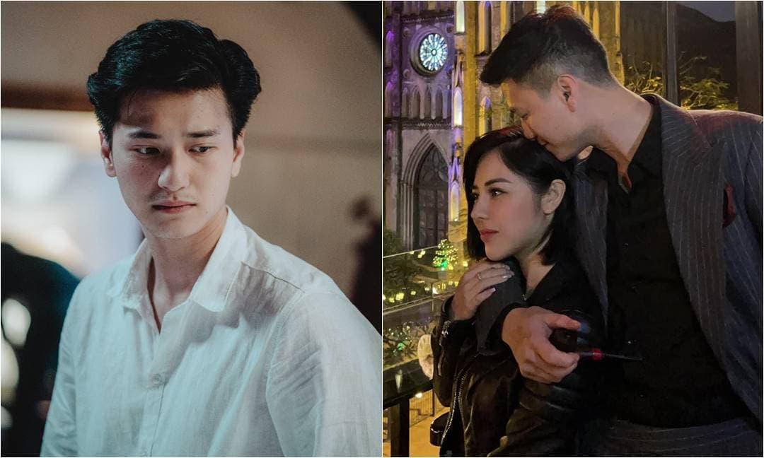 Huỳnh Anh lên tiếng sau loạt loạt scandal: 'Rất biết ơn và cảm thấy có động lực để vượt lên tất cả'