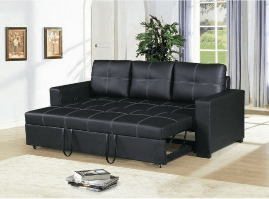 Sofa giường, thế giới sofa, sofa nhập khẩu