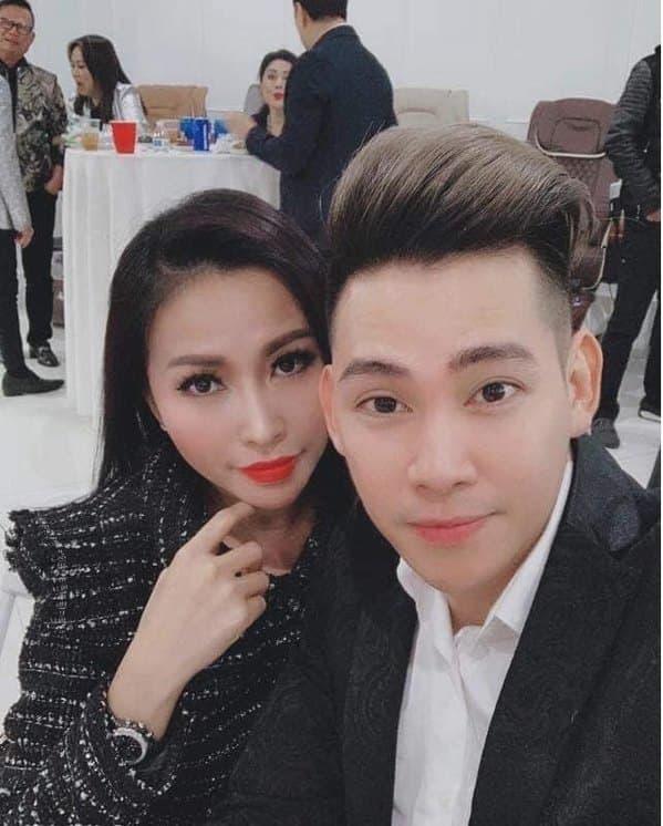 Hàn Thái Tú suýt chết cóng trong bão tuyết, Phùng Ngọc Huy và Đan Kim liều mạng chạy xe trên đoạn đường tử thần