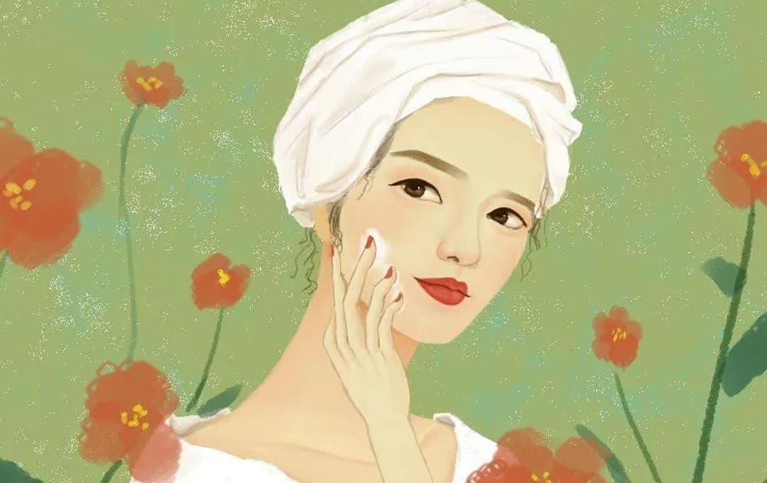 Thực phẩm nào tốt cho làn da của bạn? Điều thứ năm khiến bạn không ngờ tới