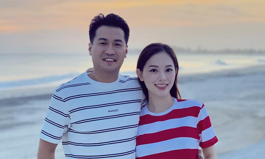Mải mê chơi từ Tết đến giờ, Linh Rin bị bạn trai 'dỗi hờn': 'Em còn nhớ mặt anh như thế nào không?'