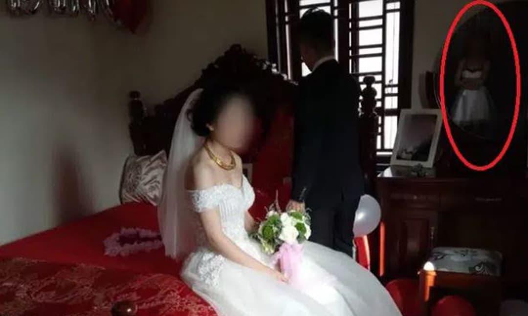 Tin lời bạn trai chia tay vì phải lo sự nghiệp, kết cục 'sốc' khi anh chốt cưới luôn cô bạn thân của mình làm vợ