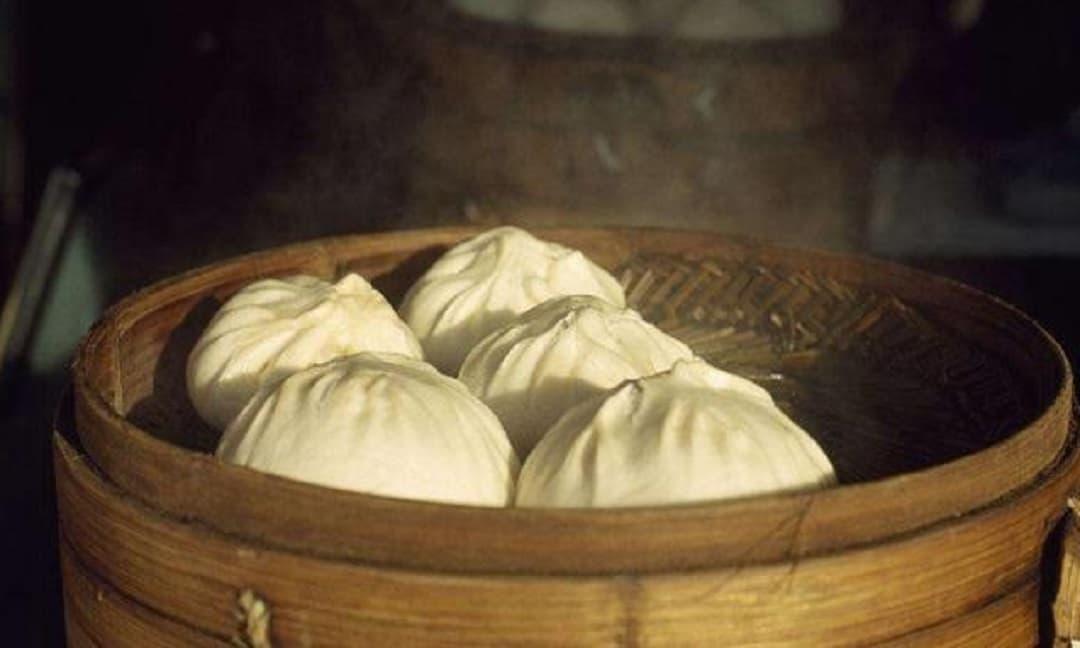 Khi làm bánh bao, bạn nên nhớ điểm quan trọng này, bánh sẽ thơm và mềm, khi để nguội vẫn rất ngon, không bị nhũn