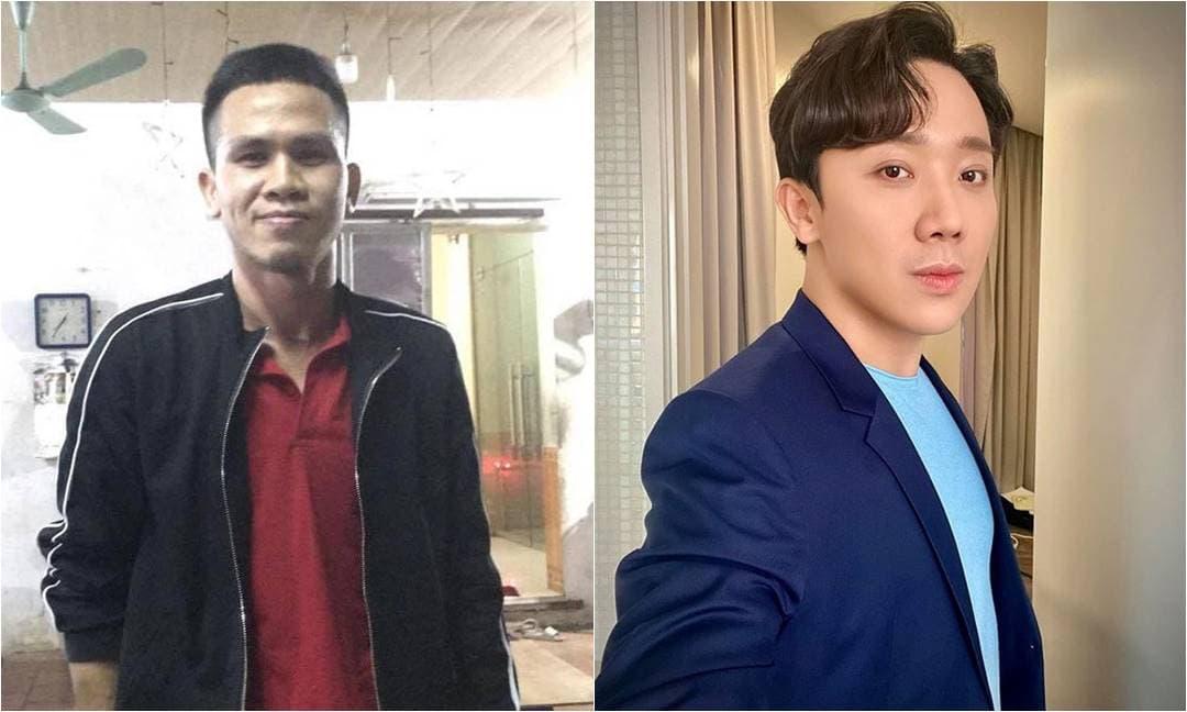 Quá ngưỡng mộ, MC Trấn Thành muốn gửi tiền cảm kích đến 'người hùng' Nguyễn Ngọc Mạnh cứu bé 2 tuổi từ tầng 12