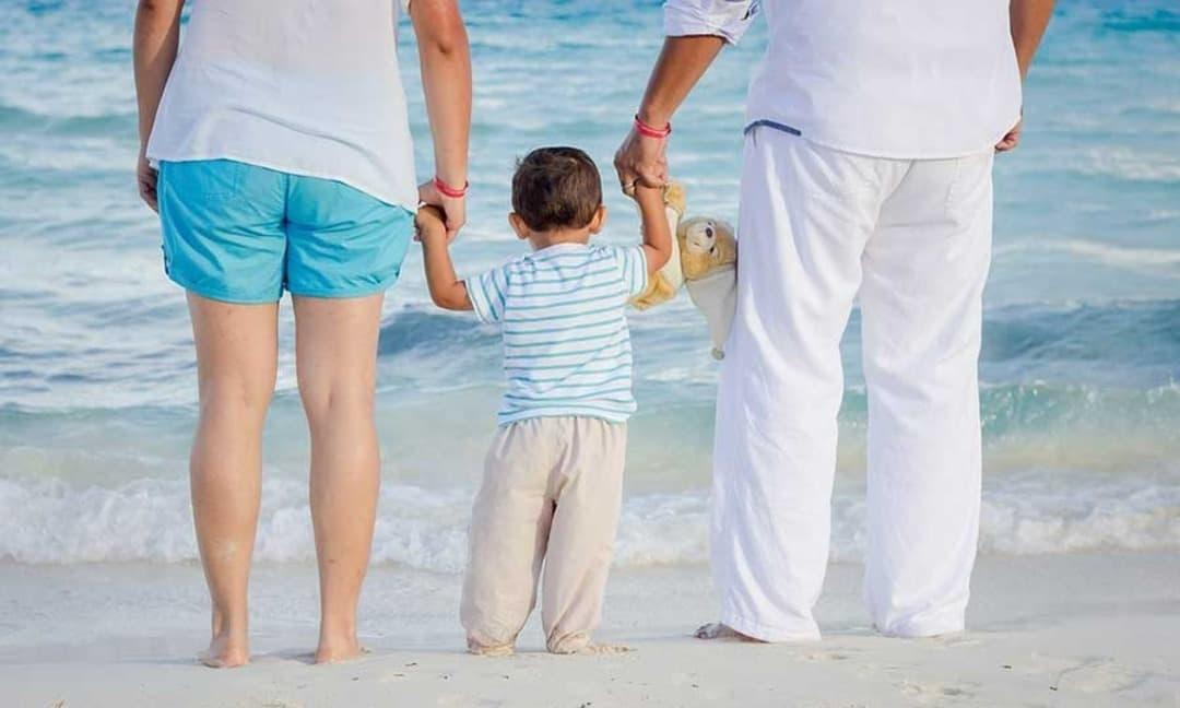 """Tục ngữ Trung Quốc có câu: """"Không thù không thành cha con, không hận không thành vợ chồng"""" ý là gì?"""