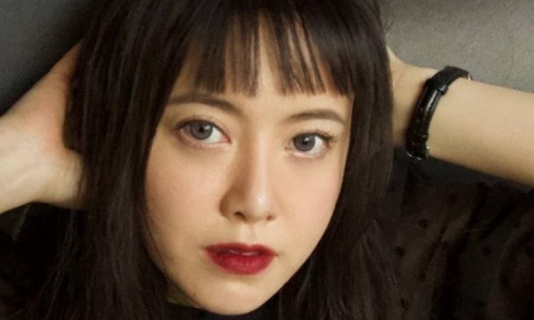Goo Hye Sun hé lộ về bạn trai hiện tại, khẳng định muốn bảo vệ người mình yêu