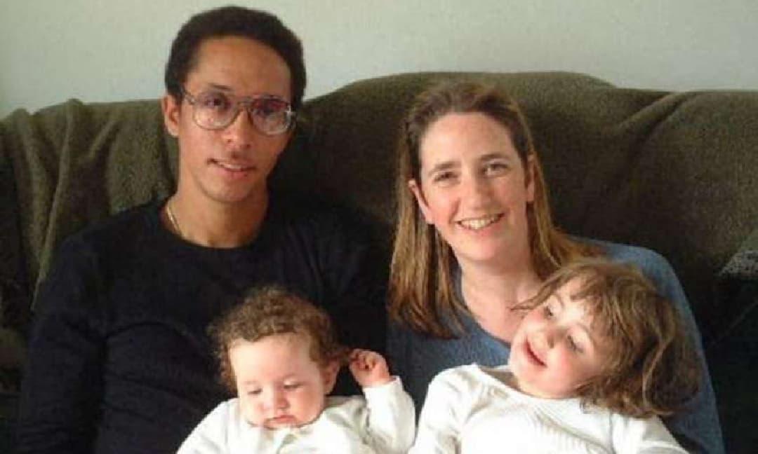 Kết hôn 4 năm mới 'ngã ngửa' khi biết chồng còn 1 vợ và 5 hôn thê bên ngoài, khả năng 'phân thân' gây choáng váng