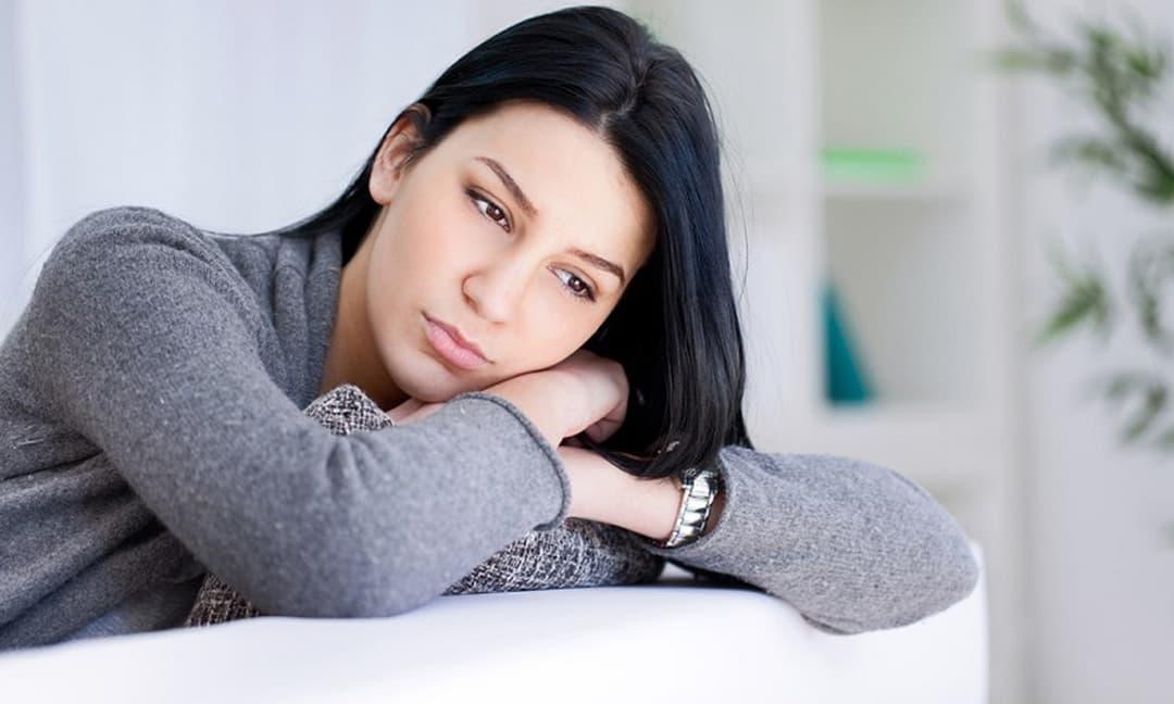 Vợ chồng xa nhau lâu ngày, phụ nữ có nghĩ tới 'đàn ông' không? Hãy lắng nghe sự thật