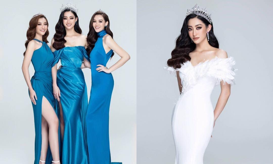 Miss World Vietnam 2021 cho phép thí sinh phẫu thuật thẩm mỹ tham gia