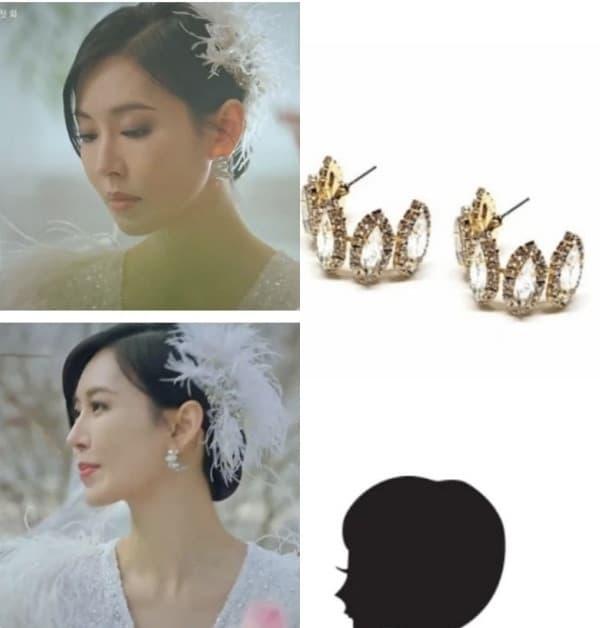 Kim-So-Yeon (1).jpg 0