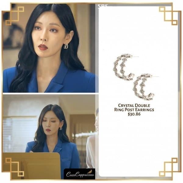 Kim-So-Yeon (1).jpg 9
