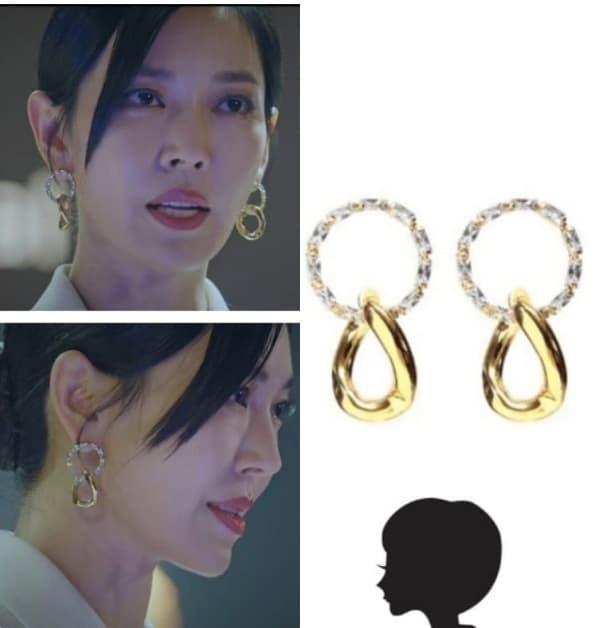 Kim-So-Yeon (1).jpg 1