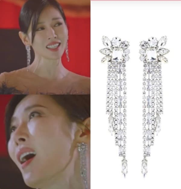 Kim-So-Yeon (1).jpg 2