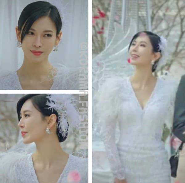 Kim-So-Yeon (1).jpg 3