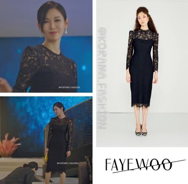 Kim-So-Yeon (1).jpg 4