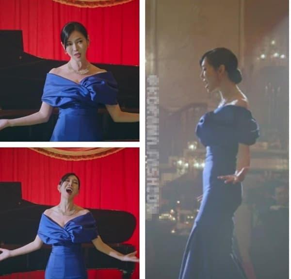 Kim-So-Yeon (1).jpg 5