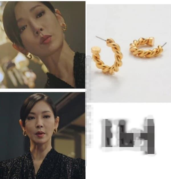 Kim-So-Yeon (1).jpg 8