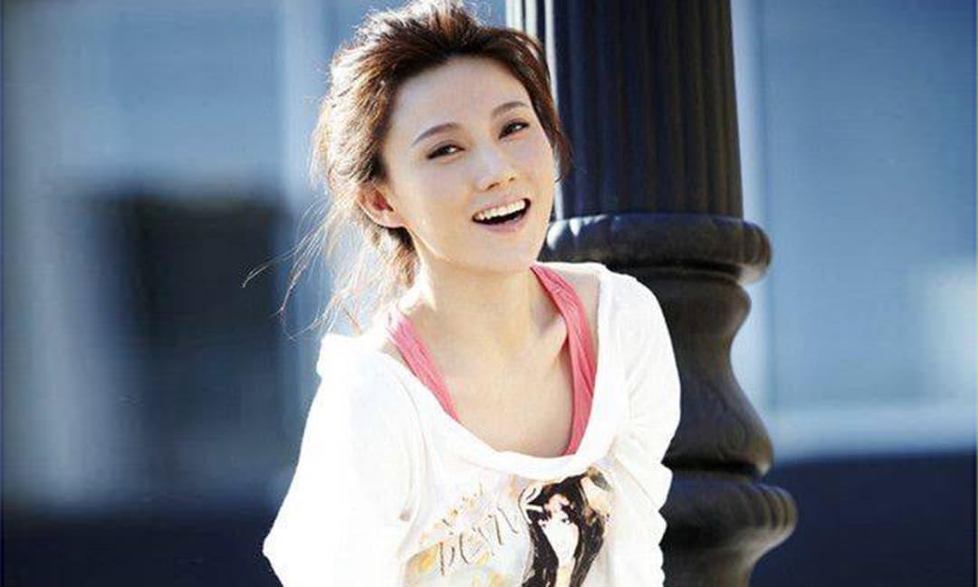 Nữ diễn viên qua đời cách đây nhiều năm khi mới ngoài 30 tuổi, phim truyền hình đang quay phải bỏ dở vì vụ tai nạn