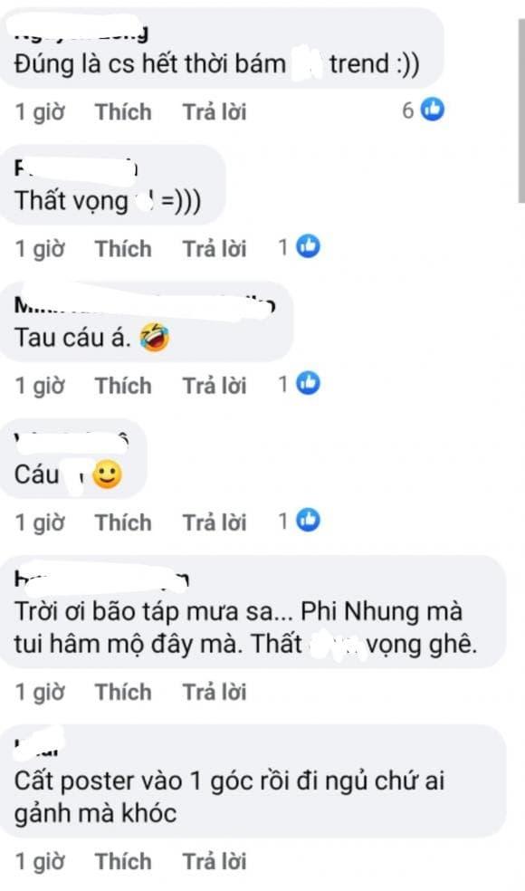 nhung892672782-ngoisaovn-w580-h984 0