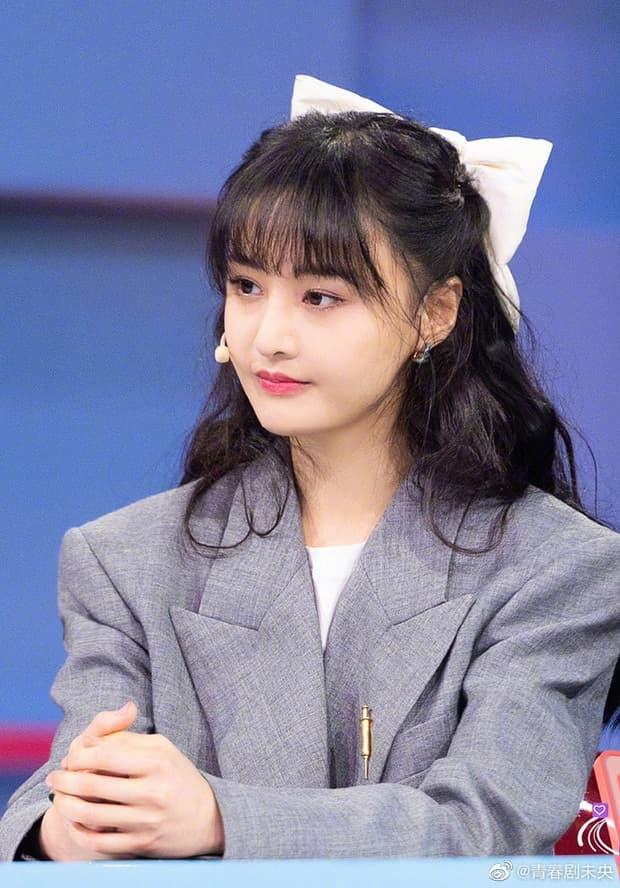 Trịnh Sảng bất ngờ đâm đơn kiện MXH lớn nhất Trung Quốc Weibo vì đối xử bất công, liệu có phải 'con kiến kiện củ khoai'? 4