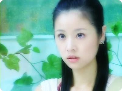 Lâm Tâm Như da dẻ già nua có phải do Hoắc Kiến Hoa 'thất nghiệp' 2 năm trời kéo xuống? 6