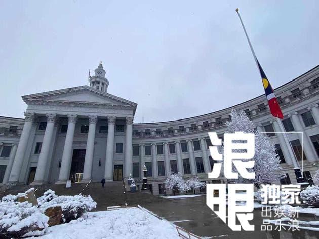 Trịnh Sảng lầm lũi lộ diện tại phiên tòa, tiết lộ từng muốn tự tử trước khi bỏ con 7