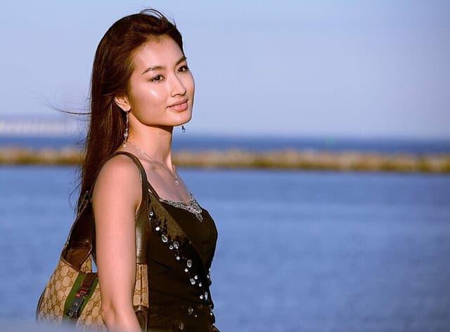 Cuộc sống hiện tại của 'Nữ hoàng ảnh bìa' những năm 2000 Nguyễn Xuân Uyển Nhi 3