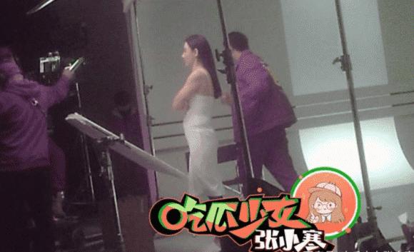 Trương Bá Chi khoe thú vui bắn súng cực 'ngầu', gián tiếp phủ nhận tin đồn mang thai lần 4 7