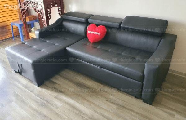 Sofa cao cấp, sofa nhập khẩu, thế giới sofa