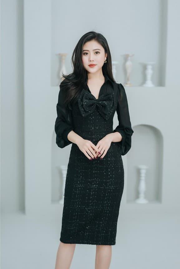 Thời trang nữ, Fancy Boutique, thời trang cao cấp